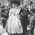 Fictional Princess: Princess Ann (Roman Holiday)