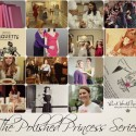 The Modern Princess : Princess Prep School for Grown-Ups