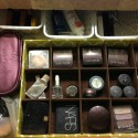 Spotlight on Laura Mercier : A Royal Beauty Bag Special Look into a Kate Favorite