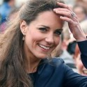 What's Her Name? Kate Middleton versus Catherine, Duchess of Cambridge
