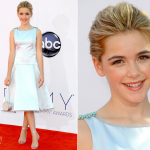 kiernan-shipka-in-zac-posen-emmy-awards