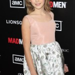 kiernan-shipka-mad-men-season-5-01