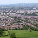 Cheltenham.from.leckhampton.arp