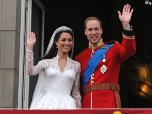 royal-wedding-8a