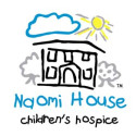 Kate visits Naomi House!
