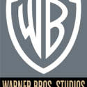 Kate, William and Harry visit Warner Bros – Leavesden