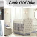 Royal Nursery: Future Queen Edition