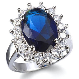 kate-middleton-inspired-sapphire-blue-engagement-ring-as-seen-on-good-morning-america
