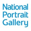 Charity Spotlight: The National Portrait Gallery