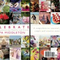 Regal Reads: Celebrate by Pippa Middleton