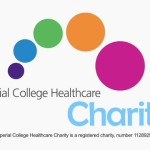Charity Spotlight: The Imperial College Healthcare Charity