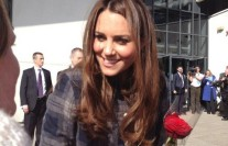 Gifts for Kate: Can the Duchess of Cambridge accept freebies?