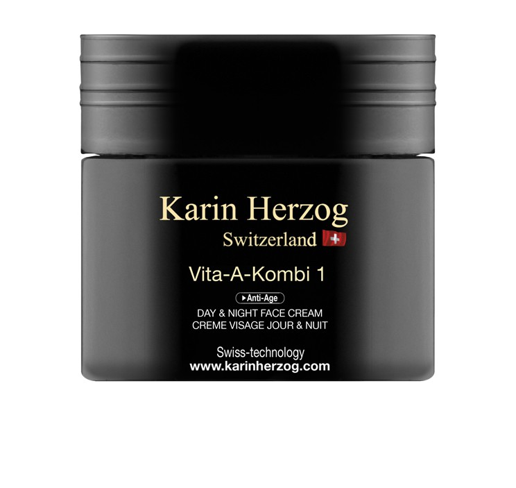 Karin Herzog review