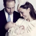 Keeping Up with the Cambridges: Prince George Special Edition