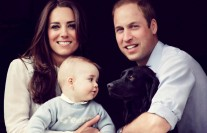 10 Things Not as Cute as Prince George
