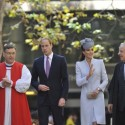 Royal Tour Day 14: Sydney