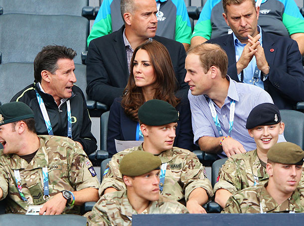 kate-middleton3--z