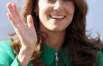 Kate's New Cut: Get the Look!