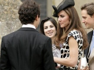 How to Network Like Kate