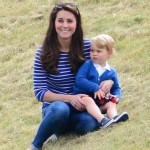 Get Kate's Polo Perfect Outfit!
