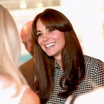 Kate Visits the Anna Freud Centre
