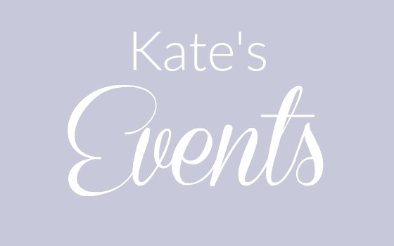 Events HomePage